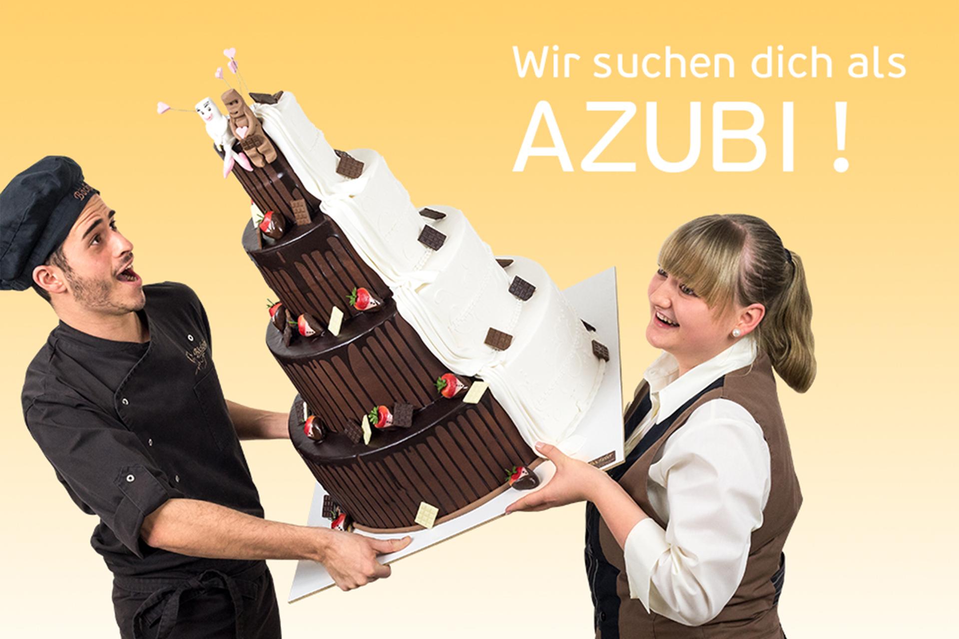 Böckeler Confiserie- und Kaffeehausbetriebe GmbH
