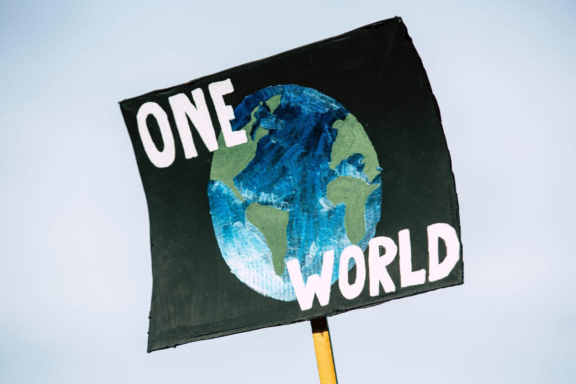 Klimaschutz Klima und Umwelt