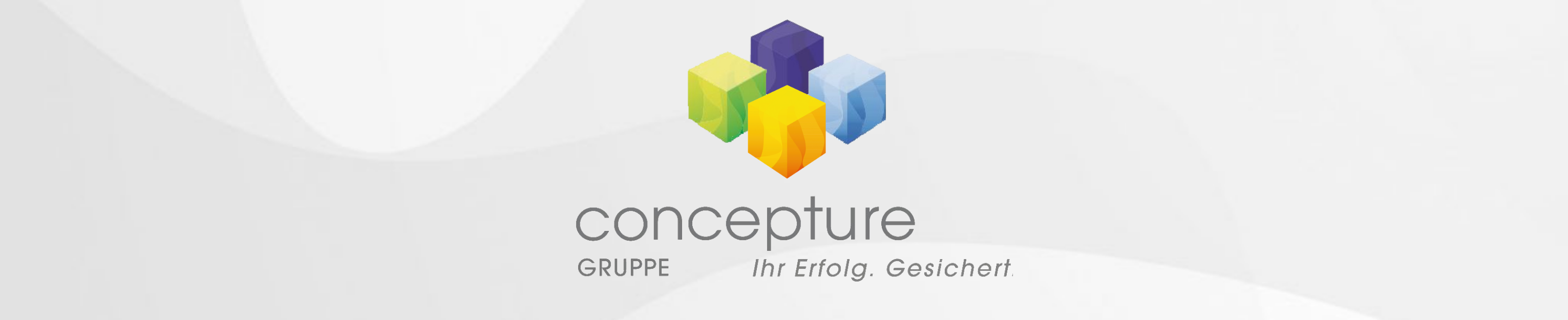 Concepture Gruppe GmbH