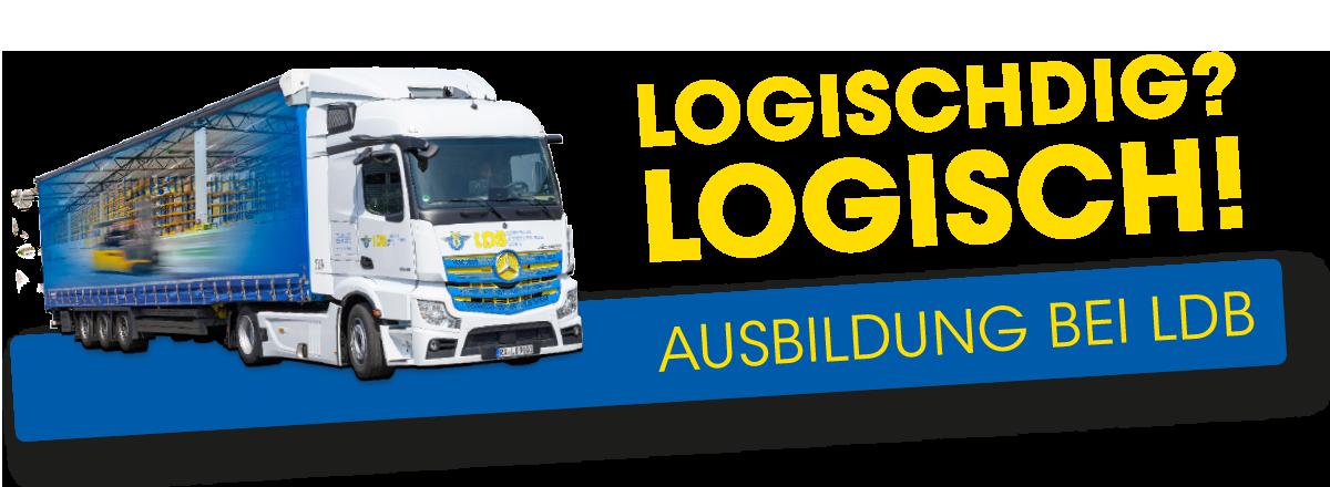 LDB GmbH